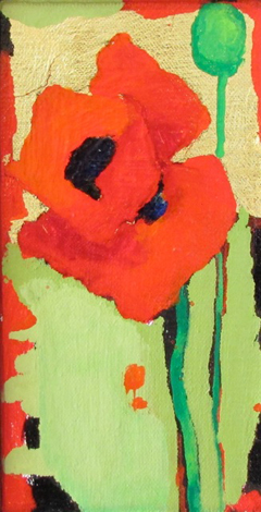 salas_poppy_1199_web