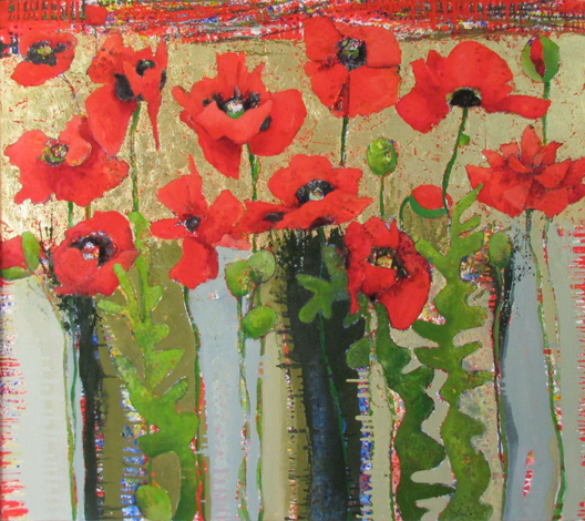 salas_red_poppies_1040_web