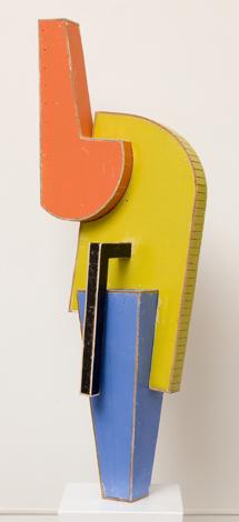 Wright_web_Modernist_Sculpture_2