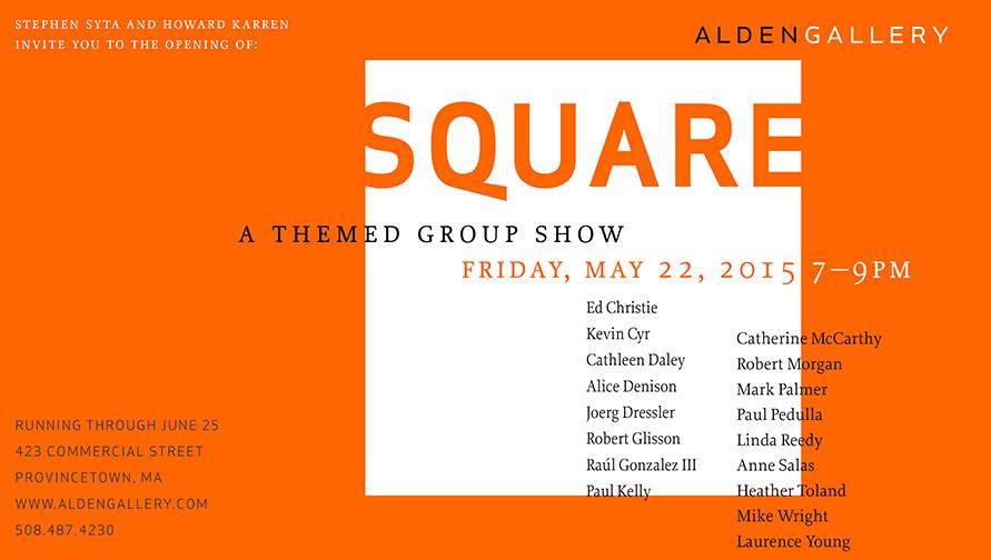 aldengallery_square_low-res