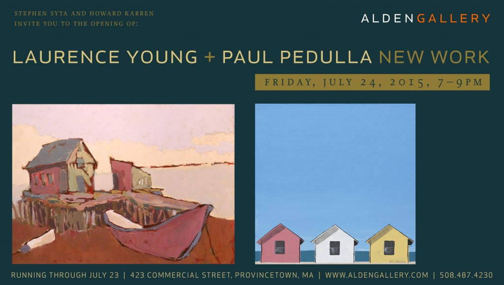 aldengallery_young_pedulla_2015_lores
