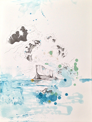 dressler_seven_seas_II