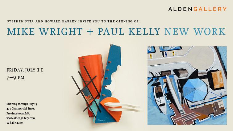 aldengallery_wright_kelly