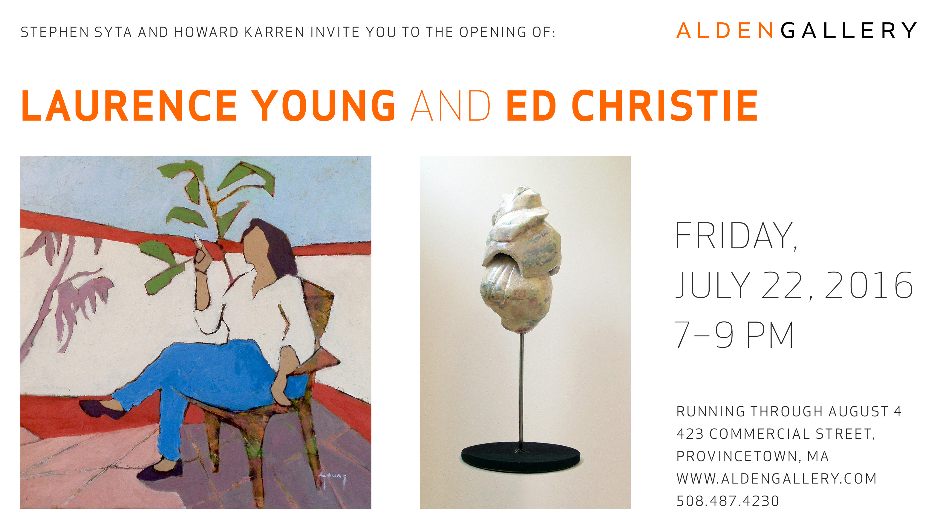 aldengallery_young_christie_2016