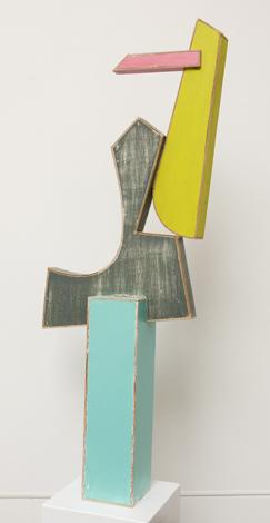 Wright_web_Modernist_Sculpture_1